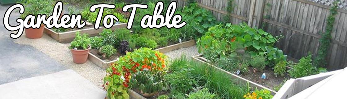 banner-image-garden